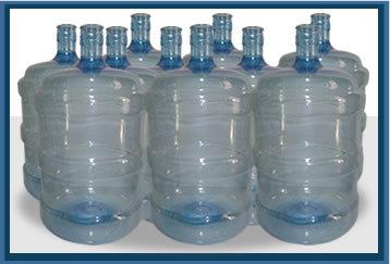 Venta de agua en pipa for Compro estanque de agua
