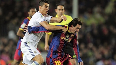 All hd wallpapers hd wallpapers lionel messi vs cristiano lionel messi vs cristiano ronaldo wallpapers 2013 voltagebd Images