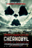 Cartaz do filme Chernobyl