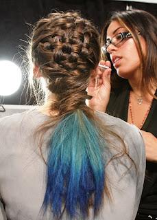 Beautiful Braid Hairstyle Gorgeous Wedding Hairstyles Ideas 2013