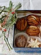 Muffin, merendine per grandi e piccini