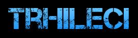 Wolfteam Hilesi, Injector, Metin2, Knight Online, Minecraft Hilesi