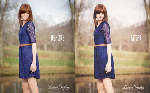 http://1.bp.blogspot.com/-iQiwAd5ew30/U0qvKhysv6I/AAAAAAAAMKI/-faFVzs26gM/s1600/before+and+after+2.jpg