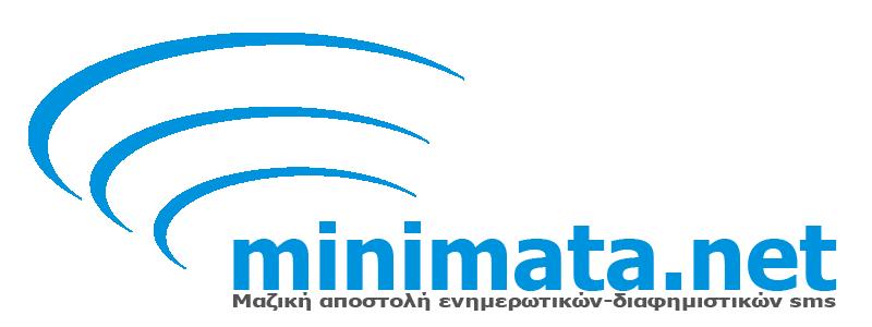 www.minimata.net