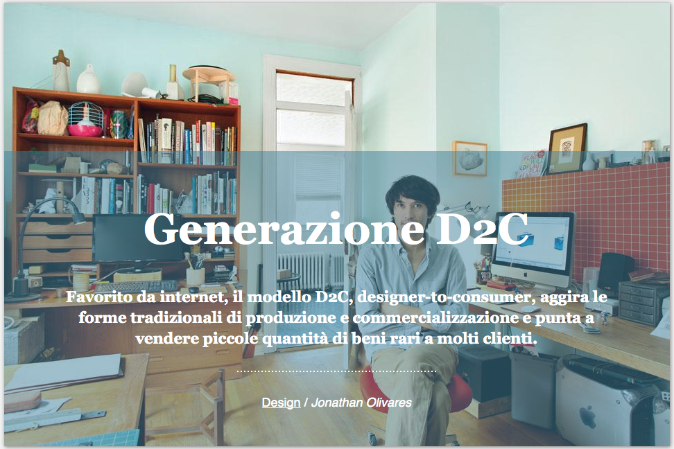 https://www.domusweb.it/it/design/2012/12/17/generazione-d2c.html
