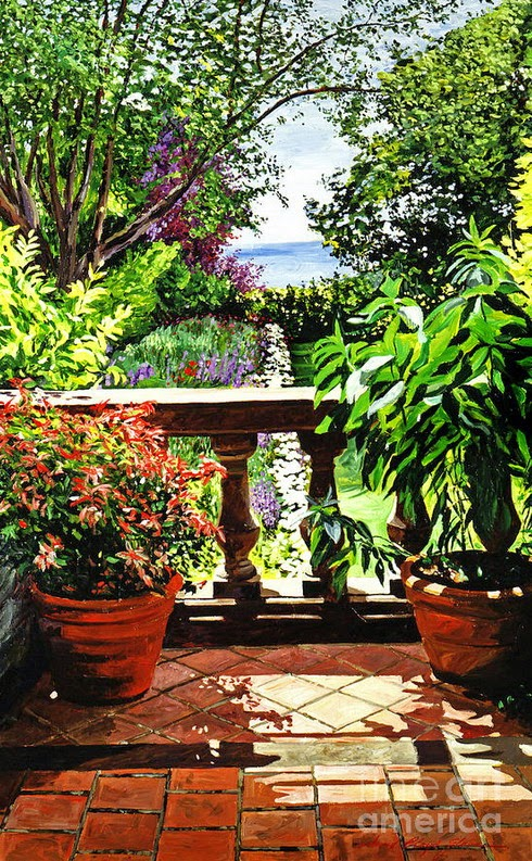 pinturas-jardines-con-flores