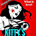 Kitty's Revenge - Free Kindle Fiction