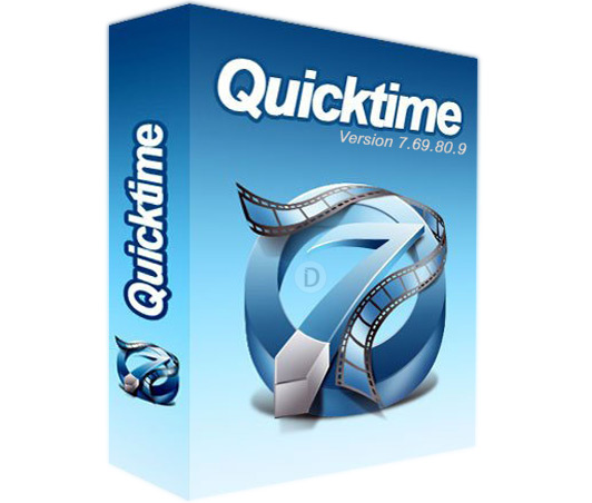 Quicktime+player+free+download+pc
