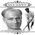 Biography of Major Dhyan Chand