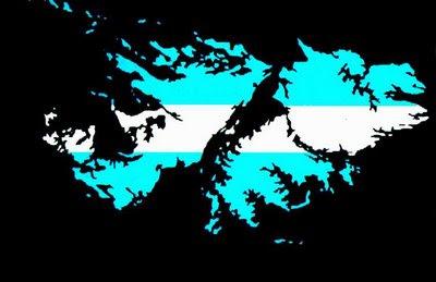 TODOS LOS DIAS LAS MALVINAS SON ARGENTINA!!!!!!!!!!!!!!