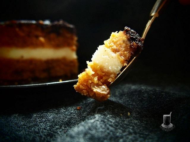 Zapraszam na mój blog kulinarny