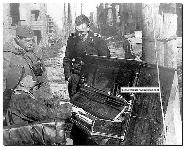 Leibstandarte Adolf Hitler Kharkov