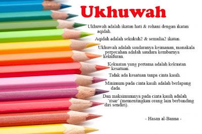 http://1.bp.blogspot.com/-iQqYHibsyMc/UI_WjVZ0n4I/AAAAAAAABkA/B7cYDq_DSIY/s1600/color-pencils-ukhuwah.jpg