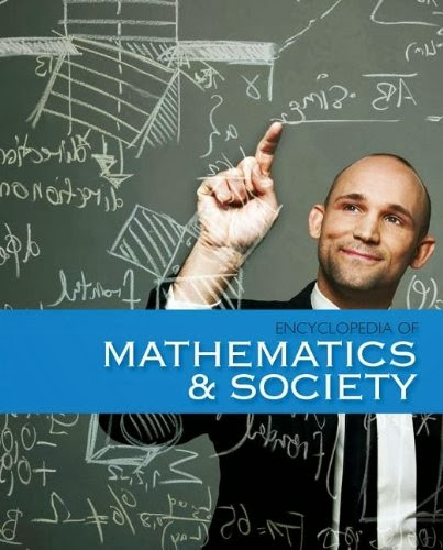 http://kingcheapebook.blogspot.com/2014/01/the-encyclopedia-of-mathematics-and.html