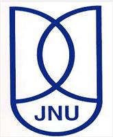 Jawaharlal Nehru University-Facultyplus