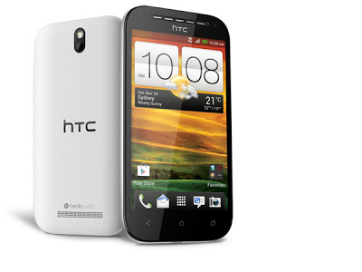 htc one sv user manual guide user manual guide pdf rh usermanualguides blogspot com HTC One M9 HTC One V