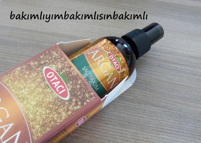 argan oil for extremely dry hair