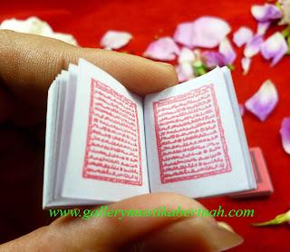 kitab istambul asli turki tarikan ghaib berkhodam