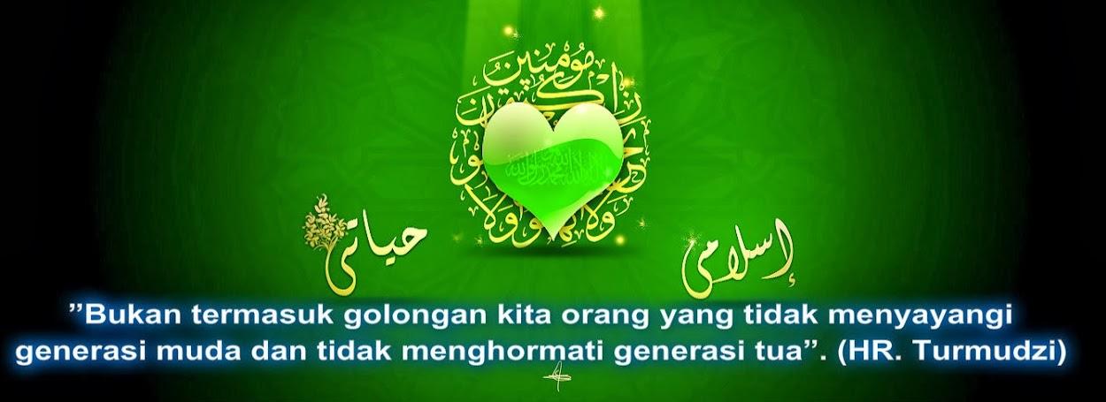 Generasi Muda Ahlussunnah Wal Jama'ah