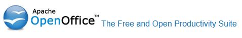 "<img  itemprop=""photo"" src=""http://1.bp.blogspot.com/-iQuUMN10o-Y/UQeFSOavNAI/AAAAAAAAA5Q/8MUsWXEyMZo/s1600/openoffice-org-02.png"" alt=""OpenOffice.Org? Aplikasi terbuka (open source) untuk Anda"">"