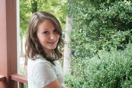 Kylee (age 14)
