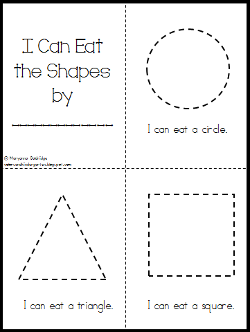 http://www.teacherspayteachers.com/Product/My-Kindergarten-Shapes-1265994