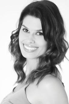 Amanda Silveira