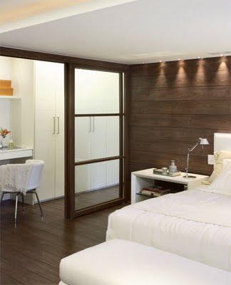 Related image with 5 Projetos De Armarios E Closets