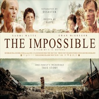 Impossible Movie