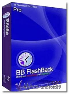 BB FLASHBLACK PRO 4.1.7.2810