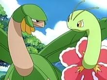 assistir - Pokémon 438 - Dublado - online