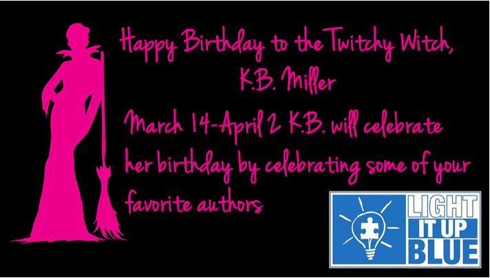http://jenisbookshelf.blogspot.com/2014/03/kb-millers-birthday-bash-blog-tour.html