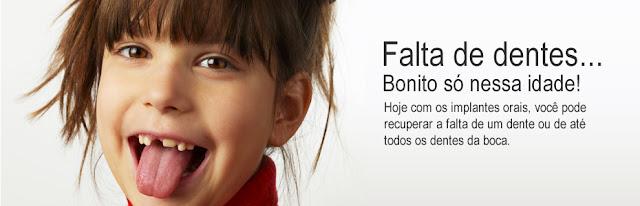 www.clinicaortolife.blogspot.com