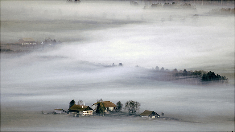Emerging Photographers, Best Photo of the Day in Emphoka by Fabrice
