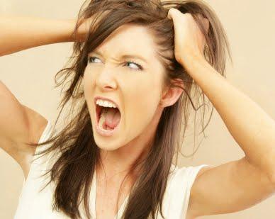 mujer-enojada.jpg