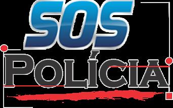 Programa SOS Polícia - clique e ouça
