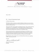 Available jobs job finder program recommendation letters for recommendation letters for employment thecheapjerseys Gallery