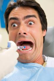 Dentist in Silver Spring Maryland
