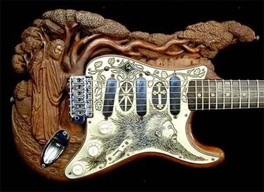 http://1.bp.blogspot.com/-iR3zSSTpM4g/ThWgpuFXZWI/AAAAAAAAAA4/D1edmqnbZA4/s1600/guitar4_small.jpg