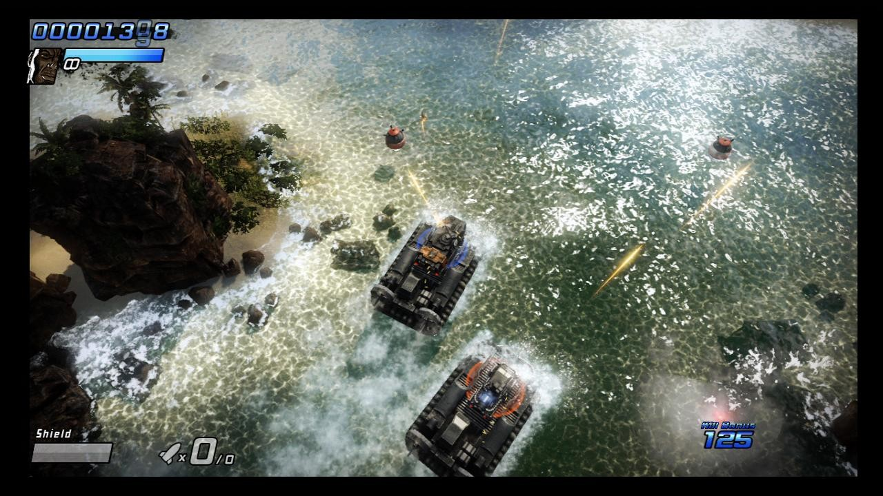 Download Pc games Free: Free Download PC Games Full Version