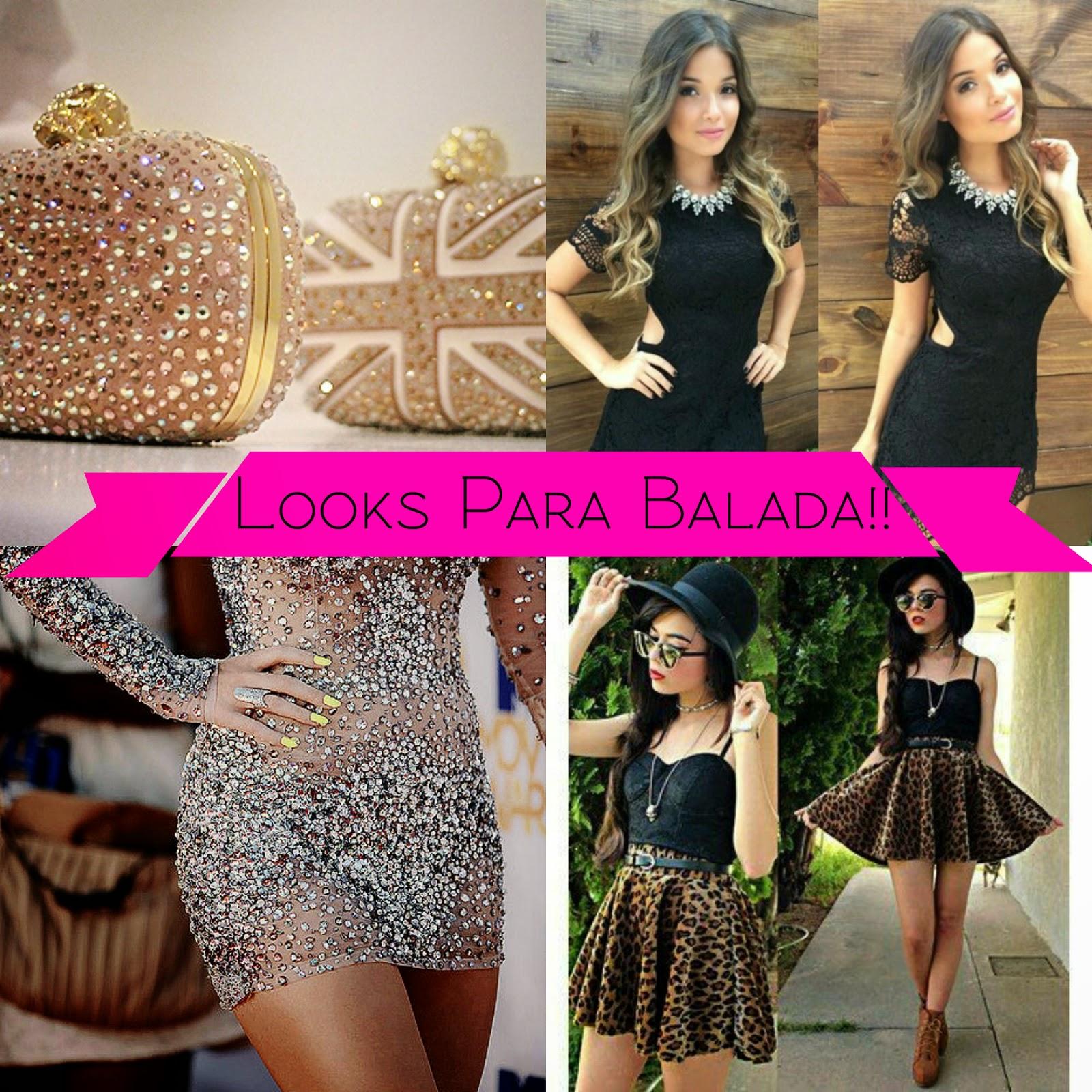 #looksparabalada,#dicasdelooksparabalada#oqueusarparaiiaabalada,#balada,#mundodasfashion#mundo#fashion