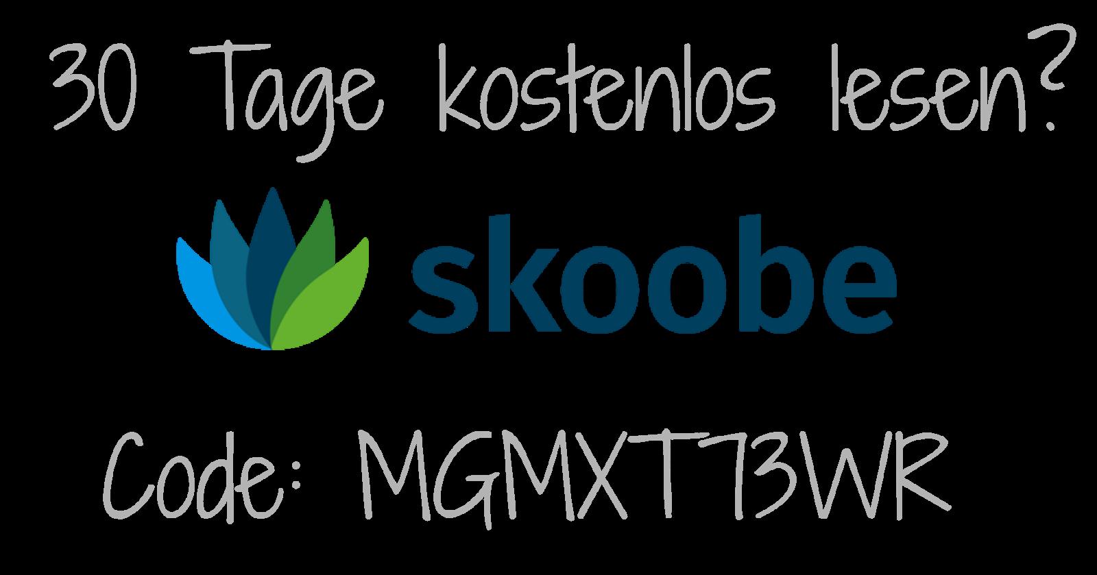 https://www.skoobe.de/redeem-code?code=MGMXT73WR
