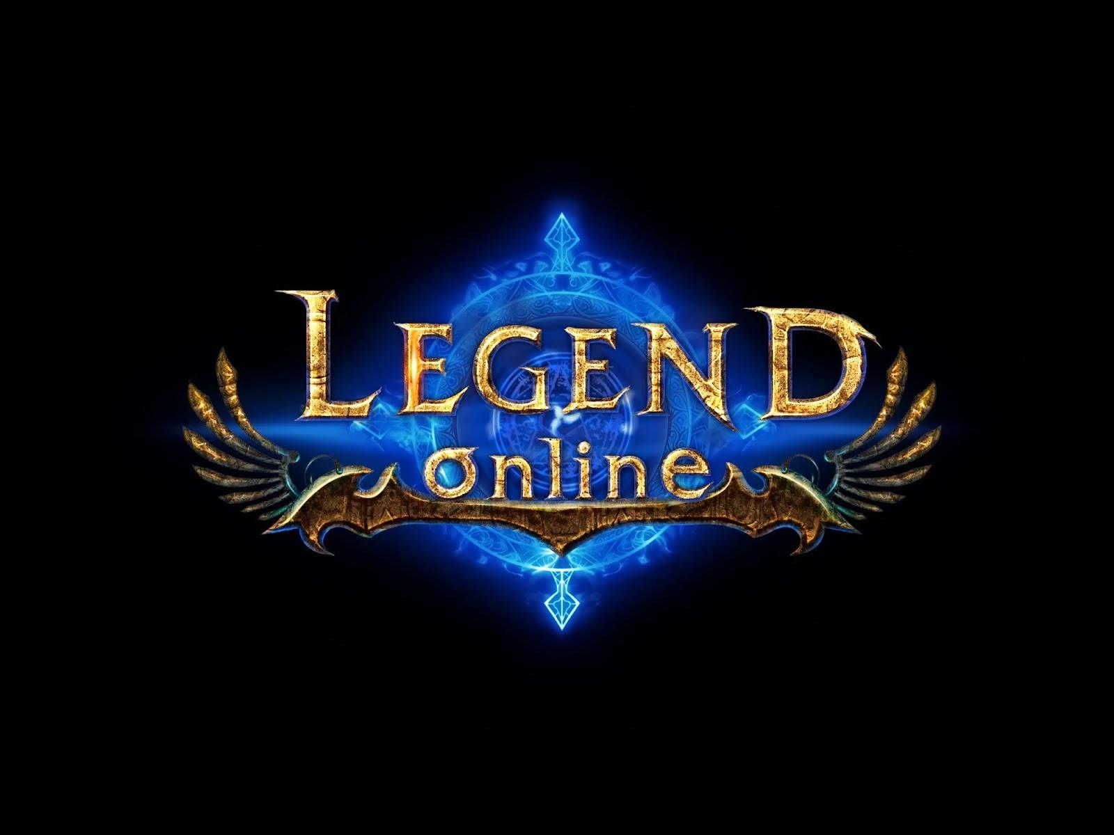 Graj w Legend Online