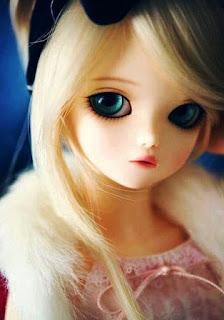 Gambar Wallpaper Barbie Dolls Cantik Untuk Hp Android 806