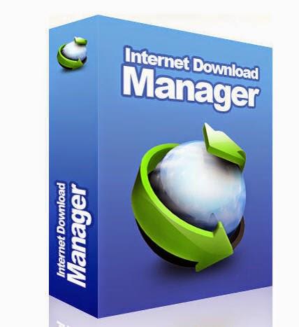 Download Internet Download Manager Langsung Full Version Tanpa Ribet