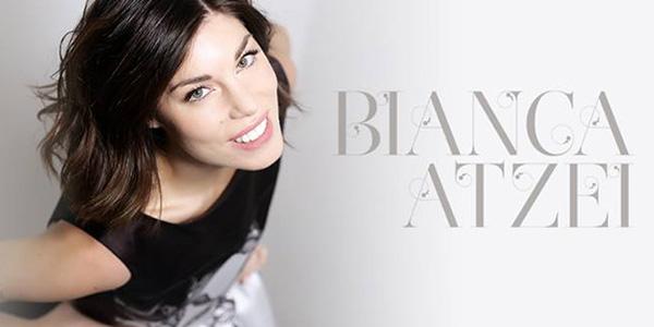 Bianca Atzei - In un giorno di sole