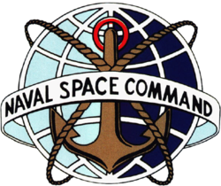 Space, The Final Naval Frontier...