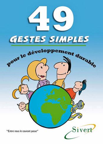 http://www.sivert.fr/web/upload_fich/magazine/49_gestes_sivert.pdf