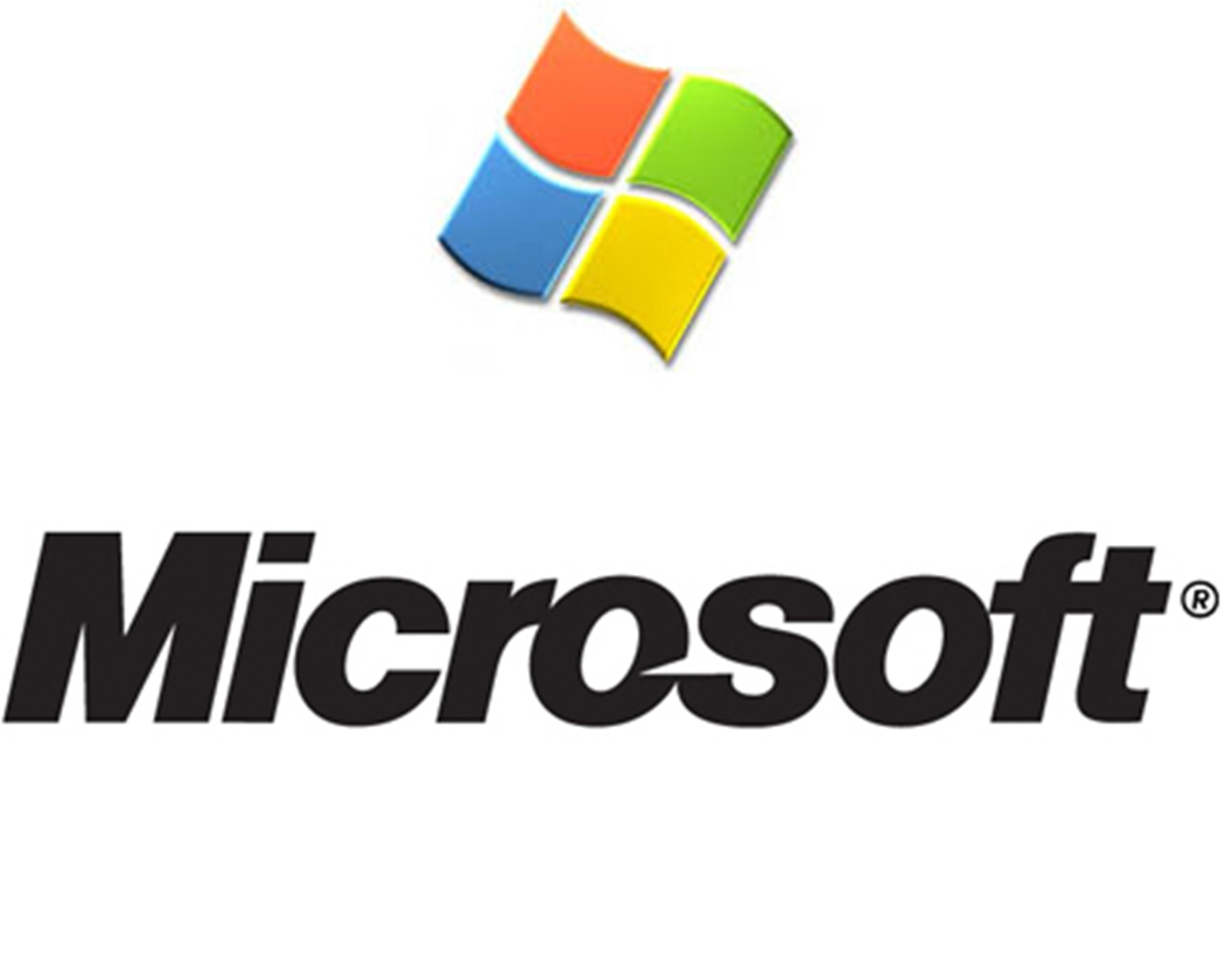 MicrosoftLogo company logo pictures with name business brand marketing