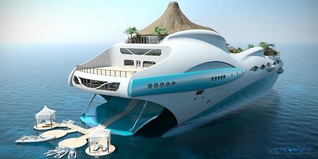நகரும் உல்லாச குட்டித் தீவு... Luxery-Island-Ship+%25286%2529